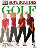 Simmons, Richard: Golf (Superguides)