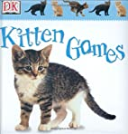 Playful Kittens (Soft-to-Touch Books) by…