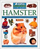 Mark Evans: Hamster (ASPCA Pet Care Guides for Kids)