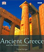 Ancient Greece and the Mediterranean by…