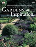 Gardens of Inspiration by Vivian Russell
