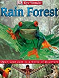 Greenwood, Elinor: Rain Forest