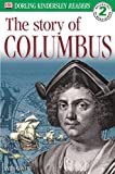 Ganeri, Anita: The Story of Columbus