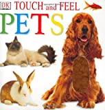 Dorling Kindersley, Inc: Pets