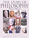 Magee, Bryan: The Story of Philosophy