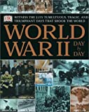 [???]: World War 2: Day by Day