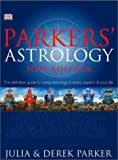 Parker, Julia: Parker's Astrology