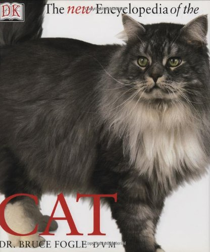 the-new-encyclopedia-of-the-cat