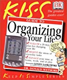 Wetmore, Donald: Organizing Your Life