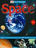 Holland, Simon: Space