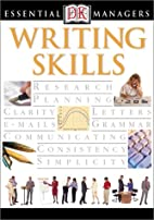 Essential Managers: Writing Skills…