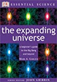 Garlick, Mark A.: The Expanding Universe