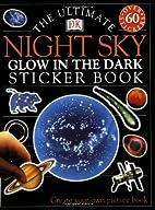 Night Sky: Glow in the Dark (Ultimate…