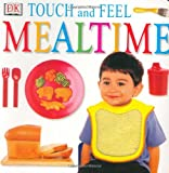 Dorling Kindersley Publishing Staff: Mealtime