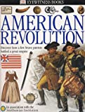 Murray, Stuart: American Revolution