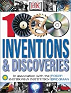 1000 Inventions and Discoveries (Dk…