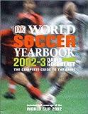 Goldblatt, David: World Soccer Yearbook 2003