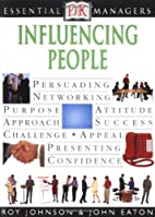 Essential Managers: Influencing People…