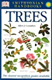 Coombes, Allen J.: Smithsonian Handbooks: Trees