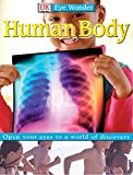 Carter, Daniel: Human Body