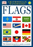 Crampton, William G.: Flags