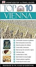 DK Eyewitness Travel : Top 10 : Vienna by DK…