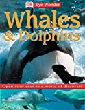 [???]: Whales and Dolphins