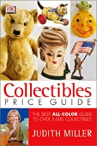 Miller's Collectables Price Guide 2003 by…