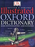 [???]: Oxford Illustrated Dictionary