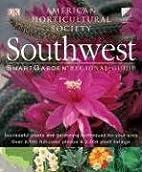 Smart Garden Regional Guide: Southwest…