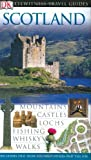 [???]: DK Eyewitness Travel Guides Scotland