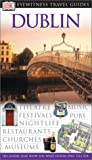 [???]: DK Eyewitness Travel Guides Dublin