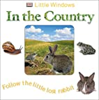 In the Country: Follow the Little Lost…