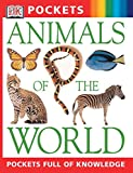 [???]: Animals of the World