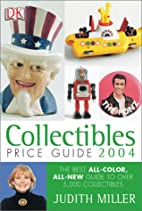 Miller's Collectables Price Guide 2004 by…