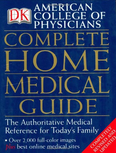 american-college-of-physicians-complete-home-medical-guide