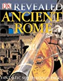 Dorling Kindersley Publishing Staff: Ancient Rome