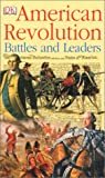 [???]: American Revolution: Battles and Leaders