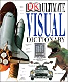 Dorling Kindersley Publishing Staff: Pocket Ultimate Visual Dictionary