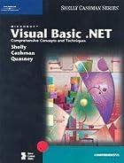 Microsoft Visual Basic .NET: Introductory…