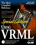 Using Vrml (Special Edition Using) by…