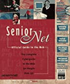 Seniornet's Official Guide to the Web (Lycos…