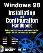 Windows 98 Installation & Configuration…