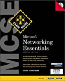 York, Dan: MCSE Networking Essentials Exam Guide (2nd Edition) (Exam Guides)