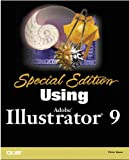 Bauer, Peter: Special Edition Using Adobe Illustrator 9