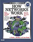 Freed, Les: How Networks Work: Millennium Edition