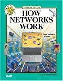 Derfler, Frank: How Networks Work