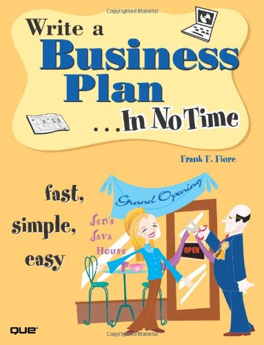 write-a-business-plan-in-no-time