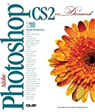 Johnson, Steve: Adobe Photoshop Cs2 On Demand