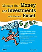 Manage Your Money and Investments with…